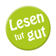 https://www.fachstelle-mv.de/fachstelle-wAssets/docs/intern/materialien-aktuelles/logo.jpg